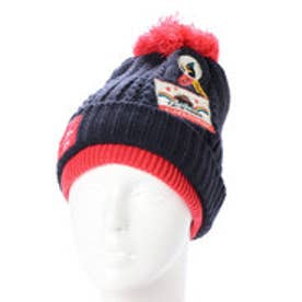 マンシングウエア Munsingwear レディース ゴルフ ニット帽子 帽子 MGCMJC16