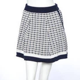 マンシングウエア Munsingwear レディース ゴルフ スカート スカート MGWMJE05