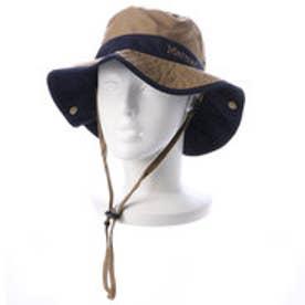マーモット Marmot メンズ トレッキング 帽子 LIGHT BEACON HAT MJH-F6437