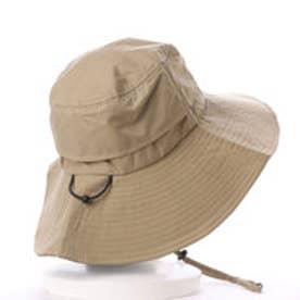 マーモット Marmot ユニセックス トレッキング 帽子 W'S SLOUCH HAT MJH-S7437W