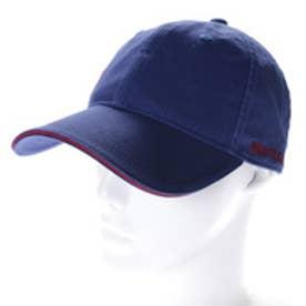 マーモット Marmot ユニセックス トレッキング 帽子 BASEBALL CAP MJC-S7439