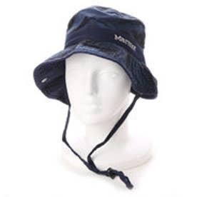 マーモット Marmot ユニセックス トレッキング 帽子 LIGHT BEACON HAT MJH-F6437