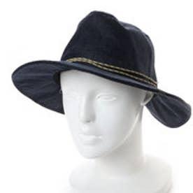 マーモット Marmot トレッキング 帽子 Jute Slouch Hat TOALJC53