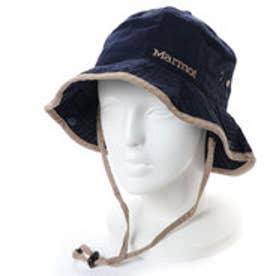 マーモット Marmot トレッキング 帽子 Light Beacon Hat TOALJC47