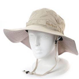 マーモット Marmot トレッキング 帽子 Slouch Hat TOALJC51