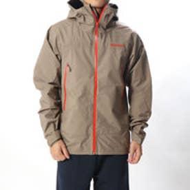 マーモット Marmot メンズ トレッキング 半袖Tシャツ Zp Comodo Jacket TOMLJK00