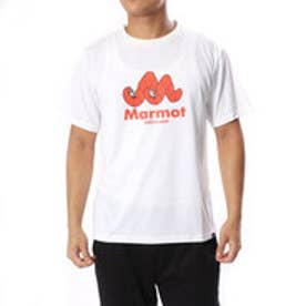 マーモット Marmot メンズ トレッキング 半袖Tシャツ E&D H/S T TOMMJA52
