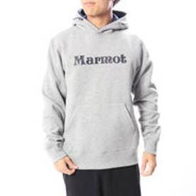 マーモット Marmot メンズ トレッキング ウェア SWEAT LOGO PARKA TOMMJB63