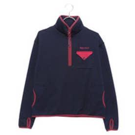 マーモット Marmot レディース トレッキング 長袖Tシャツ WS CLIMB 3250 RETRO TOWMJB71YY