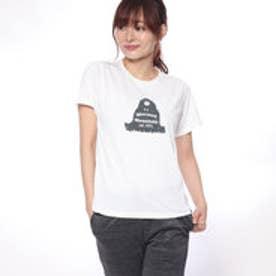 マーモット Marmot レディース トレッキング 半袖Tシャツ WS MARMOT H/S T TOWMJA51