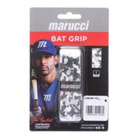 マルッチ Marucci 野球 バット小物 marucci 1mm BAT GRIP M100SLVCAM