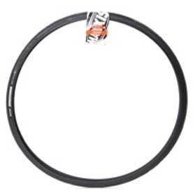 マキシス MAXXIS タイヤ デトネイター 3MXDET700 ブラック (ブラック)