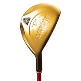 マルマン maruman MAJESTY PRESTIGIO 9 UTILITY FAIRWAYWOOD ユーティリティ MAJESTY LV720 for UF