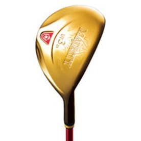 マルマン maruman MAJESTY PRESTIGIO 9 LADIES UTILITY FAIRWAYWOOD ユーティリティ MAJESTY TL720 for UF