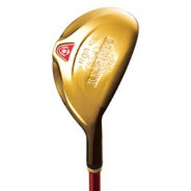 マルマン maruman MAJESTY PRESTIGIO 9 LADIES UTILITY ユーティリティ MAJESTY TL720 for U