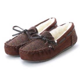 マリナ marina レディース 短靴 7421 5337