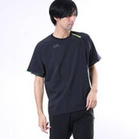 マジェスティック MAJESTIC ユニセックス 野球 半袖ウインドブレーカー Authentic Gamer Jacket SS MAJ-0018