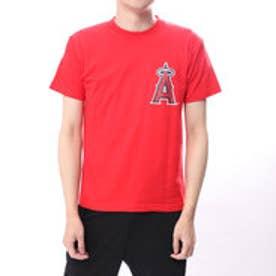 マジェスティック MAJESTIC 野球 レプリカウェア 大谷ネーム&ナンバーTシャツ MM08-0099