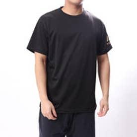 マジェスティック MAJESTIC 野球 半袖 Tシャツ Majestic ドライTシャツ XM01-8S203