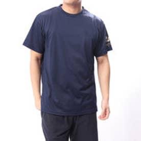マジェスティック MAJESTIC 野球 半袖 Tシャツ Majestic ドライTシャツ XM01-8S202