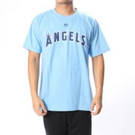 マジェスティック MAJESTIC 野球 レプリカウェア 大谷ネーム&ナンバーTシャツ MM08-0098