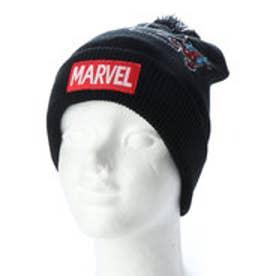 マーベル MARVEL ニット帽 ニット帽 MV-6C46108KC