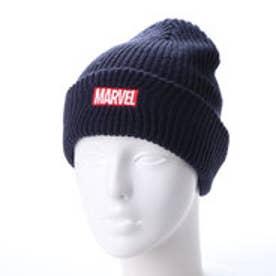 マーベル MARVEL ニット帽 MV-9C38278KC