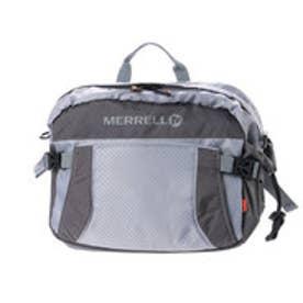 メレル MERRELL ユニセックス トレッキング ウエストバック PANDO 22518025