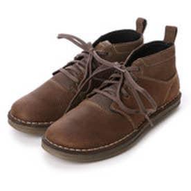 メレル MERRELL ブーツ  MEバスクソルMCM0147               (キャメル)