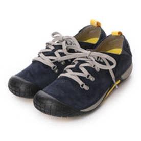 メレル MERRELL メンズ 短靴 パスウェイレース 575517 502