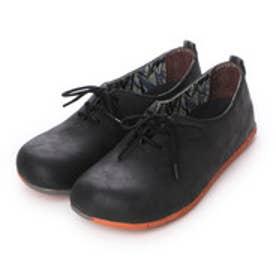 メレル MERRELL メンズ 短靴 ムートピアレース 20551 504