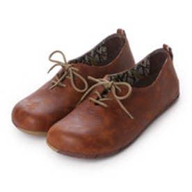 メレル MERRELL メンズ 短靴 ムートピアレース 20555 503
