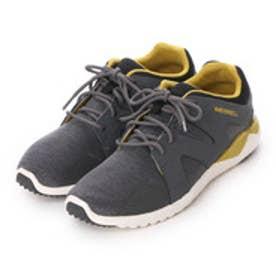 メレル MERRELL メンズ 短靴 ワンシックスエイトレース 49703 536