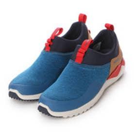 メレル MERRELL メンズ 短靴 ワンシックスエイトモック 49693 540