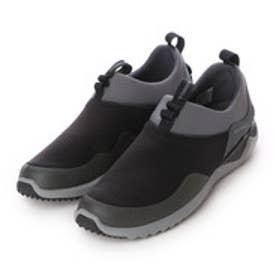 メレル MERRELL メンズ 短靴 ワンシックスエイトモック 49933 539