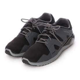 メレル MERRELL メンズ 短靴 ワンシックスエイトレース 49927 537