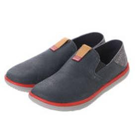 メレル MERRELL メンズ 短靴 ダスクエア-モックスムース 49441 555