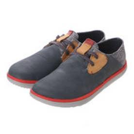 メレル MERRELL メンズ 短靴 ダスクエア-スムース 49451 553