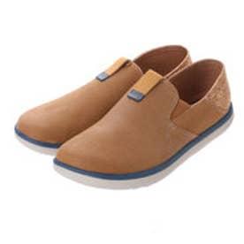 メレル MERRELL メンズ 短靴 ダスクエア-モックスムース 49445 554