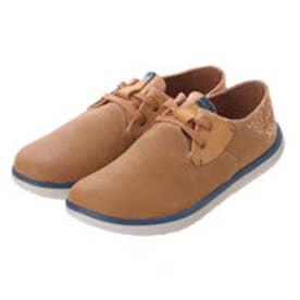 メレル MERRELL メンズ 短靴 ダスクエア-スムース 49447 552