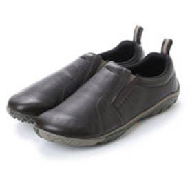 メレル MERRELL メンズ シューズ 靴 ジャングルグローブスムース BROWN 597909