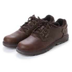メレル MERRELL メンズ シューズ 靴 ブレヴァードレース SHETLAND 49517