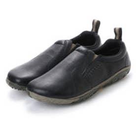 メレル MERRELL メンズ シューズ 靴 ジャングルグローブスムース BLACK 597907