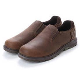 メレル MERRELL メンズ シューズ 靴 ブレヴァードモック SHETLAND 49523