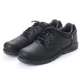 メレル MERRELL メンズ シューズ 靴 ブレヴァードレース BLACK 49515