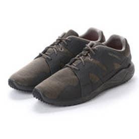 メレル MERRELL メンズ シューズ 靴 ワンシックスエイトレース 07049