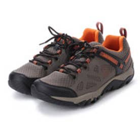 メレル MERRELL メンズ シューズ 靴 MERREL OUTRIGHT EDGE MERRELL