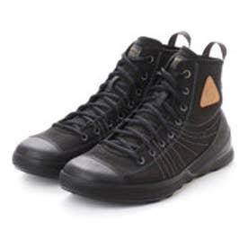 メレル MERRELL メンズ シューズ 靴 BETA FLASH MID VENT J93783