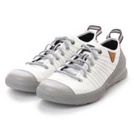 メレル MERRELL メンズ シューズ 靴 BETA FLASH LOW VENT J98705