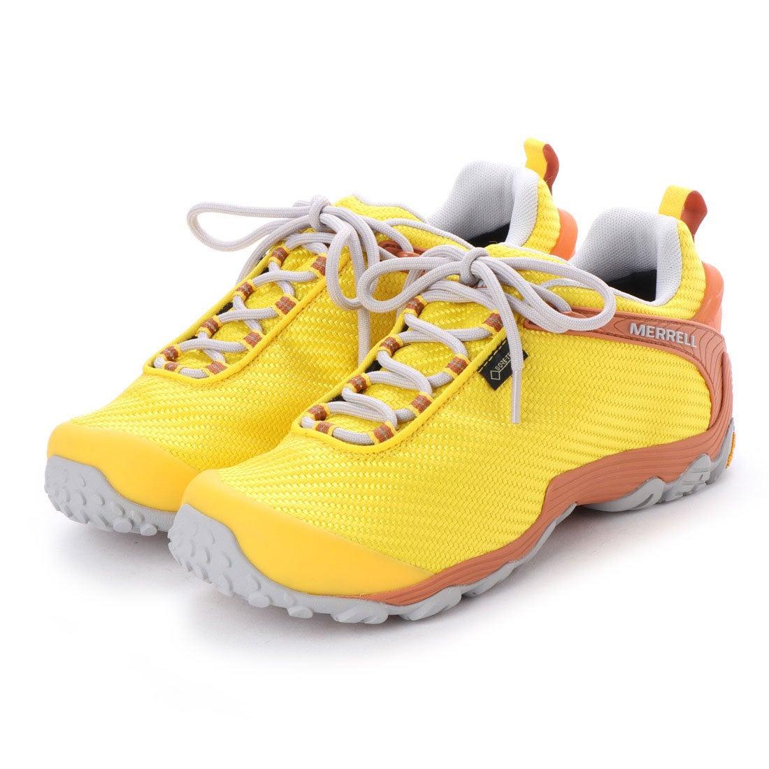 ロコンド 靴とファッションの通販サイトメレル MERRELL メンズ シューズ 靴 CHAMELEON 7 STORM GORE-TEX J36479